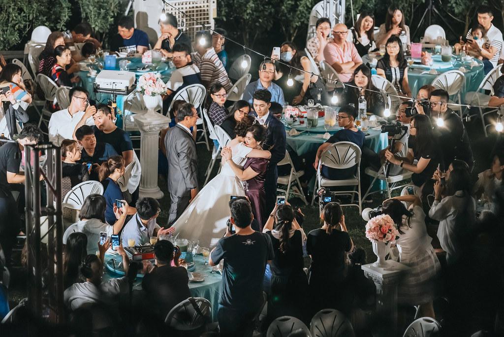 50381452377_f3e6b74f50_b- 婚攝, 婚禮攝影, 婚紗包套, 婚禮紀錄, 親子寫真, 美式婚紗攝影, 自助婚紗, 小資婚紗, 婚攝推薦, 家庭寫真, 孕婦寫真, 顏氏牧場婚攝, 林酒店婚攝, 萊特薇庭婚攝, 婚攝推薦, 婚紗婚攝, 婚紗攝影, 婚禮攝影推薦, 自助婚紗