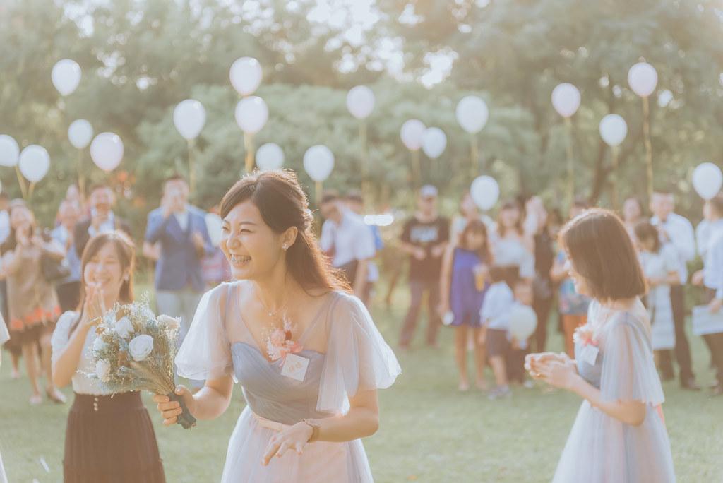 50381453307_93a8887674_b- 婚攝, 婚禮攝影, 婚紗包套, 婚禮紀錄, 親子寫真, 美式婚紗攝影, 自助婚紗, 小資婚紗, 婚攝推薦, 家庭寫真, 孕婦寫真, 顏氏牧場婚攝, 林酒店婚攝, 萊特薇庭婚攝, 婚攝推薦, 婚紗婚攝, 婚紗攝影, 婚禮攝影推薦, 自助婚紗