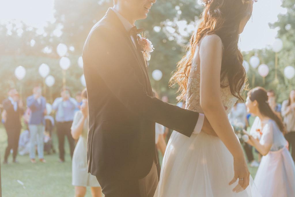 50381453352_d8a15acfec_b- 婚攝, 婚禮攝影, 婚紗包套, 婚禮紀錄, 親子寫真, 美式婚紗攝影, 自助婚紗, 小資婚紗, 婚攝推薦, 家庭寫真, 孕婦寫真, 顏氏牧場婚攝, 林酒店婚攝, 萊特薇庭婚攝, 婚攝推薦, 婚紗婚攝, 婚紗攝影, 婚禮攝影推薦, 自助婚紗
