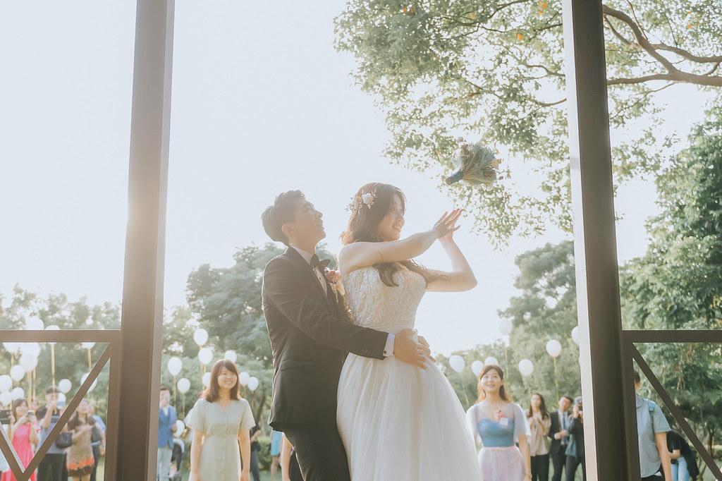 50381453397_46d4d7167a_b- 婚攝, 婚禮攝影, 婚紗包套, 婚禮紀錄, 親子寫真, 美式婚紗攝影, 自助婚紗, 小資婚紗, 婚攝推薦, 家庭寫真, 孕婦寫真, 顏氏牧場婚攝, 林酒店婚攝, 萊特薇庭婚攝, 婚攝推薦, 婚紗婚攝, 婚紗攝影, 婚禮攝影推薦, 自助婚紗
