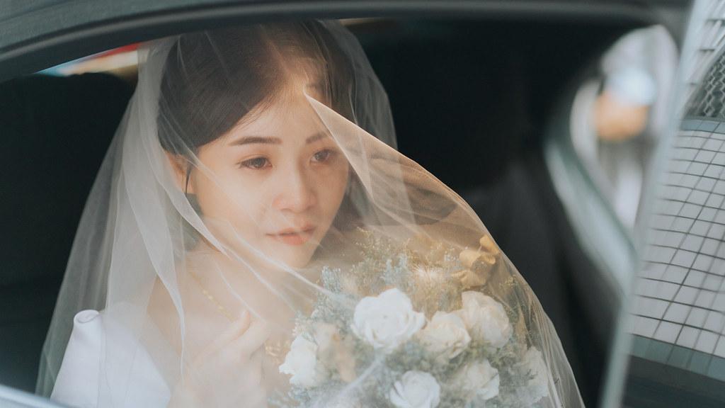 50381454717_343e94809e_b- 婚攝, 婚禮攝影, 婚紗包套, 婚禮紀錄, 親子寫真, 美式婚紗攝影, 自助婚紗, 小資婚紗, 婚攝推薦, 家庭寫真, 孕婦寫真, 顏氏牧場婚攝, 林酒店婚攝, 萊特薇庭婚攝, 婚攝推薦, 婚紗婚攝, 婚紗攝影, 婚禮攝影推薦, 自助婚紗