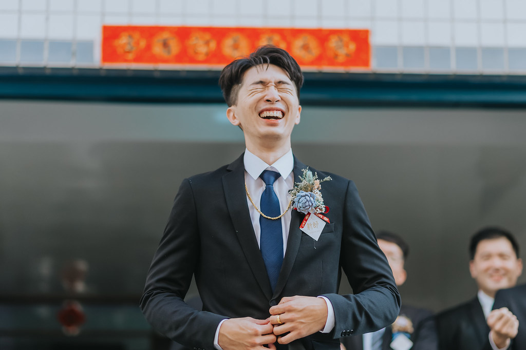 50381455232_e8664e5b1a_b- 婚攝, 婚禮攝影, 婚紗包套, 婚禮紀錄, 親子寫真, 美式婚紗攝影, 自助婚紗, 小資婚紗, 婚攝推薦, 家庭寫真, 孕婦寫真, 顏氏牧場婚攝, 林酒店婚攝, 萊特薇庭婚攝, 婚攝推薦, 婚紗婚攝, 婚紗攝影, 婚禮攝影推薦, 自助婚紗
