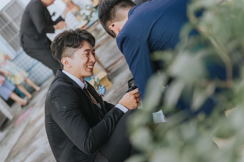 50381455357_dc9f9b61d8_b- 婚攝, 婚禮攝影, 婚紗包套, 婚禮紀錄, 親子寫真, 美式婚紗攝影, 自助婚紗, 小資婚紗, 婚攝推薦, 家庭寫真, 孕婦寫真, 顏氏牧場婚攝, 林酒店婚攝, 萊特薇庭婚攝, 婚攝推薦, 婚紗婚攝, 婚紗攝影, 婚禮攝影推薦, 自助婚紗