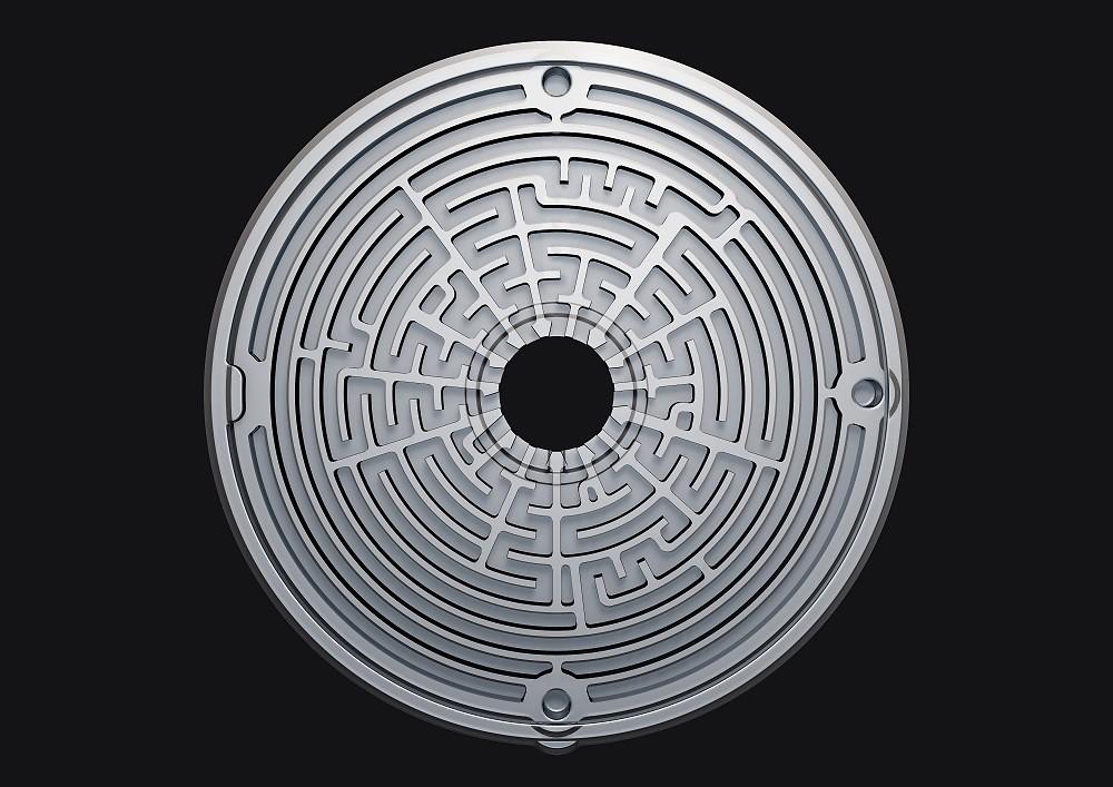 英國殿堂級音響品牌KEF搶先全球將MAT革命性技術應用於揚聲器當中