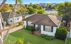 95 Lindesay Street, Campbelltown NSW