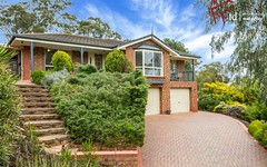 13 Kevin Court, Happy Valley SA