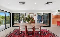 42 Ashburton Avenue, Turramurra NSW