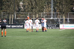 """HBC Voetbal • <a style=""""font-size:0.8em;"""" href=""""http://www.flickr.com/photos/151401055@N04/50381689011/"""" target=""""_blank"""">View on Flickr</a>"""