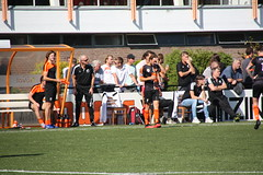 """HBC Voetbal • <a style=""""font-size:0.8em;"""" href=""""http://www.flickr.com/photos/151401055@N04/50381689691/"""" target=""""_blank"""">View on Flickr</a>"""