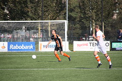 """HBC Voetbal • <a style=""""font-size:0.8em;"""" href=""""http://www.flickr.com/photos/151401055@N04/50381690281/"""" target=""""_blank"""">View on Flickr</a>"""