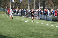 """HBC Voetbal • <a style=""""font-size:0.8em;"""" href=""""http://www.flickr.com/photos/151401055@N04/50381691461/"""" target=""""_blank"""">View on Flickr</a>"""