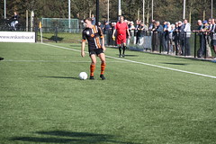 """HBC Voetbal • <a style=""""font-size:0.8em;"""" href=""""http://www.flickr.com/photos/151401055@N04/50381692496/"""" target=""""_blank"""">View on Flickr</a>"""