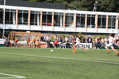 """HBC Voetbal • <a style=""""font-size:0.8em;"""" href=""""http://www.flickr.com/photos/151401055@N04/50381693076/"""" target=""""_blank"""">View on Flickr</a>"""