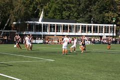 """HBC Voetbal • <a style=""""font-size:0.8em;"""" href=""""http://www.flickr.com/photos/151401055@N04/50381693206/"""" target=""""_blank"""">View on Flickr</a>"""