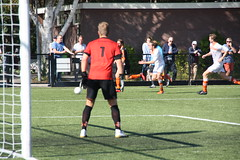 """HBC Voetbal • <a style=""""font-size:0.8em;"""" href=""""http://www.flickr.com/photos/151401055@N04/50381694001/"""" target=""""_blank"""">View on Flickr</a>"""
