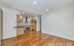 47/30 Bluebell Street, O'Connor ACT