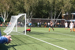 """HBC Voetbal • <a style=""""font-size:0.8em;"""" href=""""http://www.flickr.com/photos/151401055@N04/50381694776/"""" target=""""_blank"""">View on Flickr</a>"""