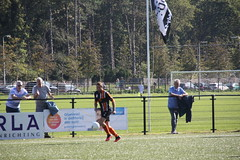 """HBC Voetbal • <a style=""""font-size:0.8em;"""" href=""""http://www.flickr.com/photos/151401055@N04/50381695126/"""" target=""""_blank"""">View on Flickr</a>"""