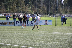 """HBC Voetbal • <a style=""""font-size:0.8em;"""" href=""""http://www.flickr.com/photos/151401055@N04/50381695216/"""" target=""""_blank"""">View on Flickr</a>"""