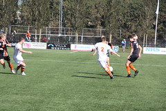 """HBC Voetbal • <a style=""""font-size:0.8em;"""" href=""""http://www.flickr.com/photos/151401055@N04/50381695586/"""" target=""""_blank"""">View on Flickr</a>"""