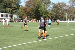 """HBC Voetbal • <a style=""""font-size:0.8em;"""" href=""""http://www.flickr.com/photos/151401055@N04/50381696986/"""" target=""""_blank"""">View on Flickr</a>"""