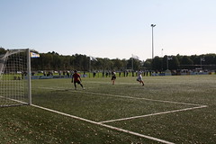 """HBC Voetbal • <a style=""""font-size:0.8em;"""" href=""""http://www.flickr.com/photos/151401055@N04/50381698696/"""" target=""""_blank"""">View on Flickr</a>"""