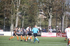 """HBC Voetbal • <a style=""""font-size:0.8em;"""" href=""""http://www.flickr.com/photos/151401055@N04/50381703001/"""" target=""""_blank"""">View on Flickr</a>"""
