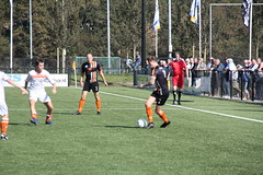"""HBC Voetbal • <a style=""""font-size:0.8em;"""" href=""""http://www.flickr.com/photos/151401055@N04/50381703131/"""" target=""""_blank"""">View on Flickr</a>"""