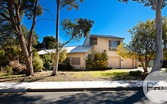 15 Knaggs Crescent, Page ACT