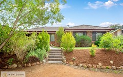 12 Currey St, Gowrie ACT