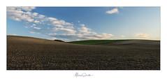 Escalles - Panoramaview