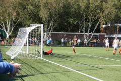 """HBC Voetbal • <a style=""""font-size:0.8em;"""" href=""""http://www.flickr.com/photos/151401055@N04/50381867057/"""" target=""""_blank"""">View on Flickr</a>"""