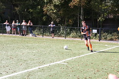 """HBC Voetbal • <a style=""""font-size:0.8em;"""" href=""""http://www.flickr.com/photos/151401055@N04/50381867767/"""" target=""""_blank"""">View on Flickr</a>"""