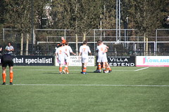 """HBC Voetbal • <a style=""""font-size:0.8em;"""" href=""""http://www.flickr.com/photos/151401055@N04/50381867977/"""" target=""""_blank"""">View on Flickr</a>"""