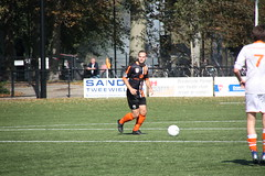 """HBC Voetbal • <a style=""""font-size:0.8em;"""" href=""""http://www.flickr.com/photos/151401055@N04/50381869222/"""" target=""""_blank"""">View on Flickr</a>"""