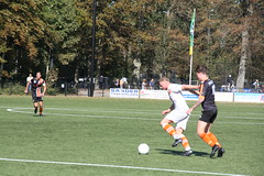 """HBC Voetbal • <a style=""""font-size:0.8em;"""" href=""""http://www.flickr.com/photos/151401055@N04/50381870007/"""" target=""""_blank"""">View on Flickr</a>"""