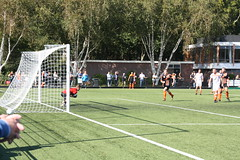 """HBC Voetbal • <a style=""""font-size:0.8em;"""" href=""""http://www.flickr.com/photos/151401055@N04/50381871857/"""" target=""""_blank"""">View on Flickr</a>"""