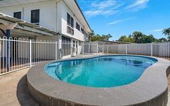 52 Parer Drive, Wagaman NT