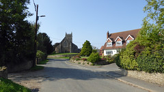 Photo of Alkborough (3)
