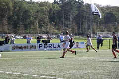 """HBC Voetbal • <a style=""""font-size:0.8em;"""" href=""""http://www.flickr.com/photos/151401055@N04/50381872567/"""" target=""""_blank"""">View on Flickr</a>"""
