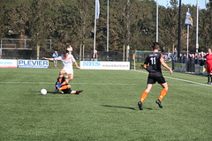 """HBC Voetbal • <a style=""""font-size:0.8em;"""" href=""""http://www.flickr.com/photos/151401055@N04/50381872777/"""" target=""""_blank"""">View on Flickr</a>"""