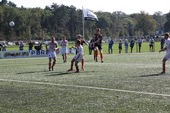"""HBC Voetbal • <a style=""""font-size:0.8em;"""" href=""""http://www.flickr.com/photos/151401055@N04/50381876162/"""" target=""""_blank"""">View on Flickr</a>"""