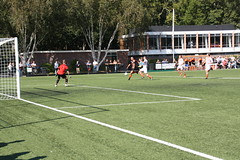 """HBC Voetbal • <a style=""""font-size:0.8em;"""" href=""""http://www.flickr.com/photos/151401055@N04/50381879257/"""" target=""""_blank"""">View on Flickr</a>"""