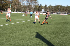 """HBC Voetbal • <a style=""""font-size:0.8em;"""" href=""""http://www.flickr.com/photos/151401055@N04/50381879402/"""" target=""""_blank"""">View on Flickr</a>"""