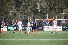 """HBC Voetbal • <a style=""""font-size:0.8em;"""" href=""""http://www.flickr.com/photos/151401055@N04/50381879477/"""" target=""""_blank"""">View on Flickr</a>"""