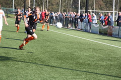 """HBC Voetbal • <a style=""""font-size:0.8em;"""" href=""""http://www.flickr.com/photos/151401055@N04/50381879727/"""" target=""""_blank"""">View on Flickr</a>"""