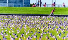 2020.09.23 Ruth Bader Ginsburg at the Supreme Court, Washington, DC USA 267 105218