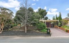 15 Hartley Street, Flagstaff Hill SA