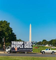 2020.09.23 Ruth Bader Ginsburg at the Supreme Court, Washington, DC USA 267 105274