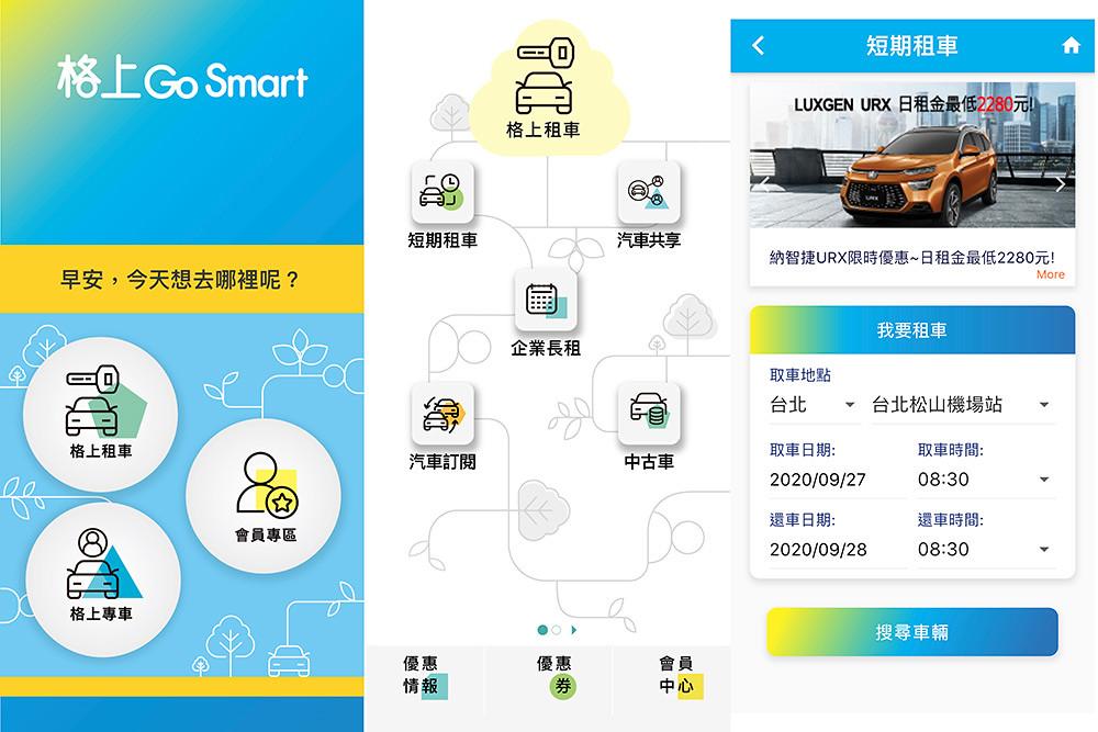 Go Smart 200924-7